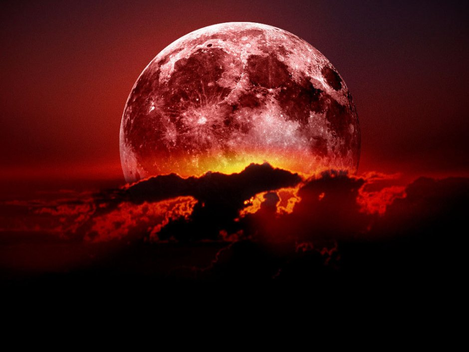 Full-Moon-moon-22778641-1024-768
