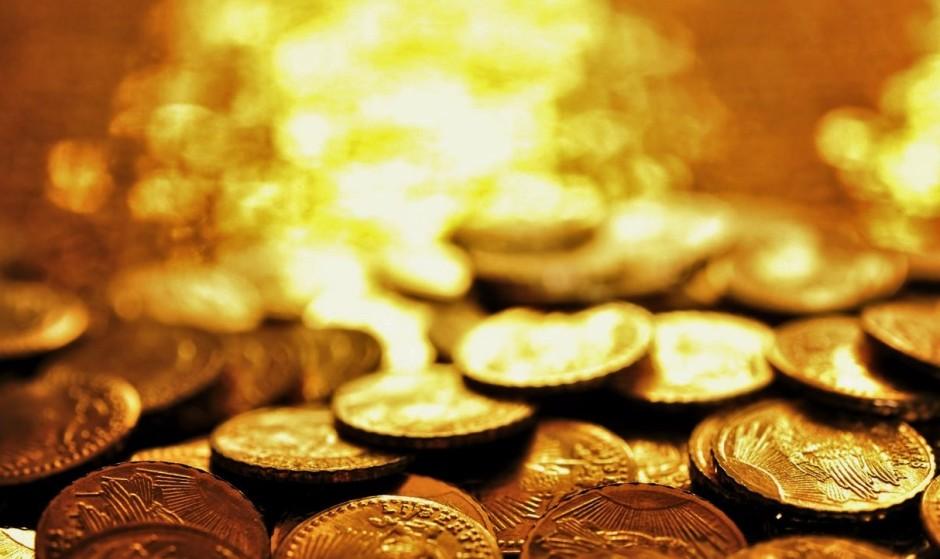 gold_coins_again (3)
