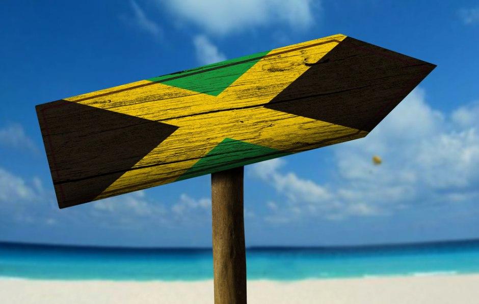 jamaica_214557985211456331386