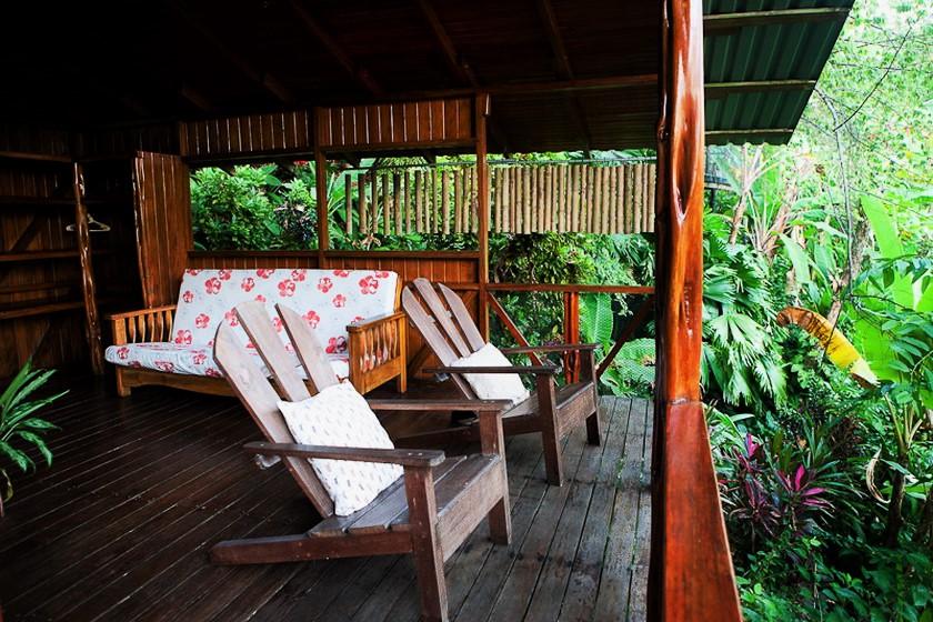 jungle-hut-cabina-04 (2)