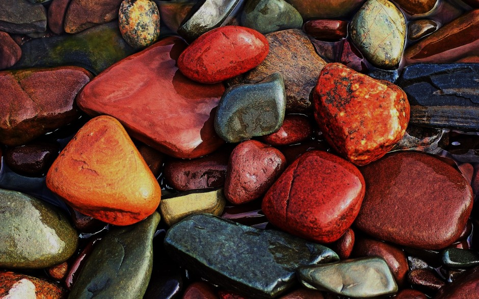 Colored-wet-Stones (3)